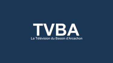 Arcachon, avis aux navigateurs durant le championnat de France d'aviron de mer
