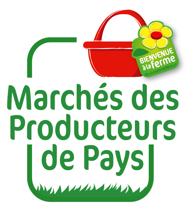 MarchesDesProducteurs