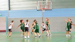 basketesal